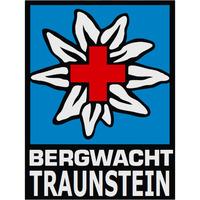 Fill 200x200 bergwacht traunstein logo