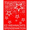 Gemeinsam helfen e.V. Esslingen