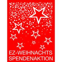 Fill 200x200 weihnacht logo prt cmyk