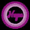 Fill 100x100 logo hope final