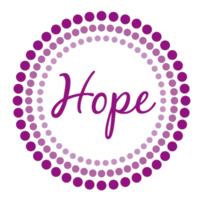 Fill 200x200 logo hope final