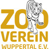 Zoo-Verein Wuppertal e.V.