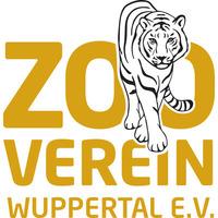 Fill 200x200 zooverein logo rgb