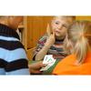 Bürgerstiftung für Kinder in Wuppertal