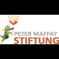 Fill 200x200 151207 logo maffay stiftung.2