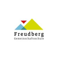 Fill 200x200 freudberg betterplace