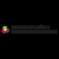 Fill 200x200 iiz logo