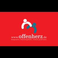 Fill 200x200 offenherz logo rot