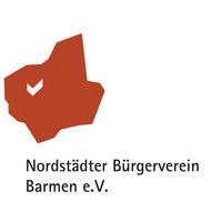 Fill 200x200 logo nbv rgb