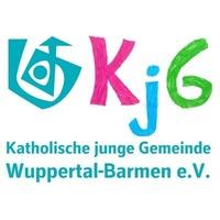 Fill 200x200 logo seelenbohrer schrift unten