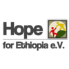 Hope for Ethiopia e.V.