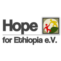 Fill 200x200 hope logo