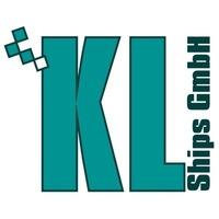 Fill 200x200 kl ships logo