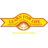 Learn for Life, Deutschland e.V.