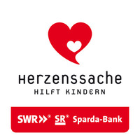 Fill 200x200 logo herzenssache rgb fuer homepages 30x30cm