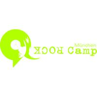 Fill 200x200 rockcamp logo green