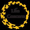 Life Concern Organisation (LICO)