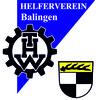 Vereinigung der Helfer&Förderer des THW Balingen