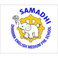 Fill 200x200 samadhi logo