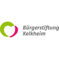 Fill 200x200 logo buergerst rz 080911