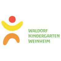 Fill 200x200 wdf logo v01