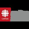 Caritasverband für Stuttgart e.V.