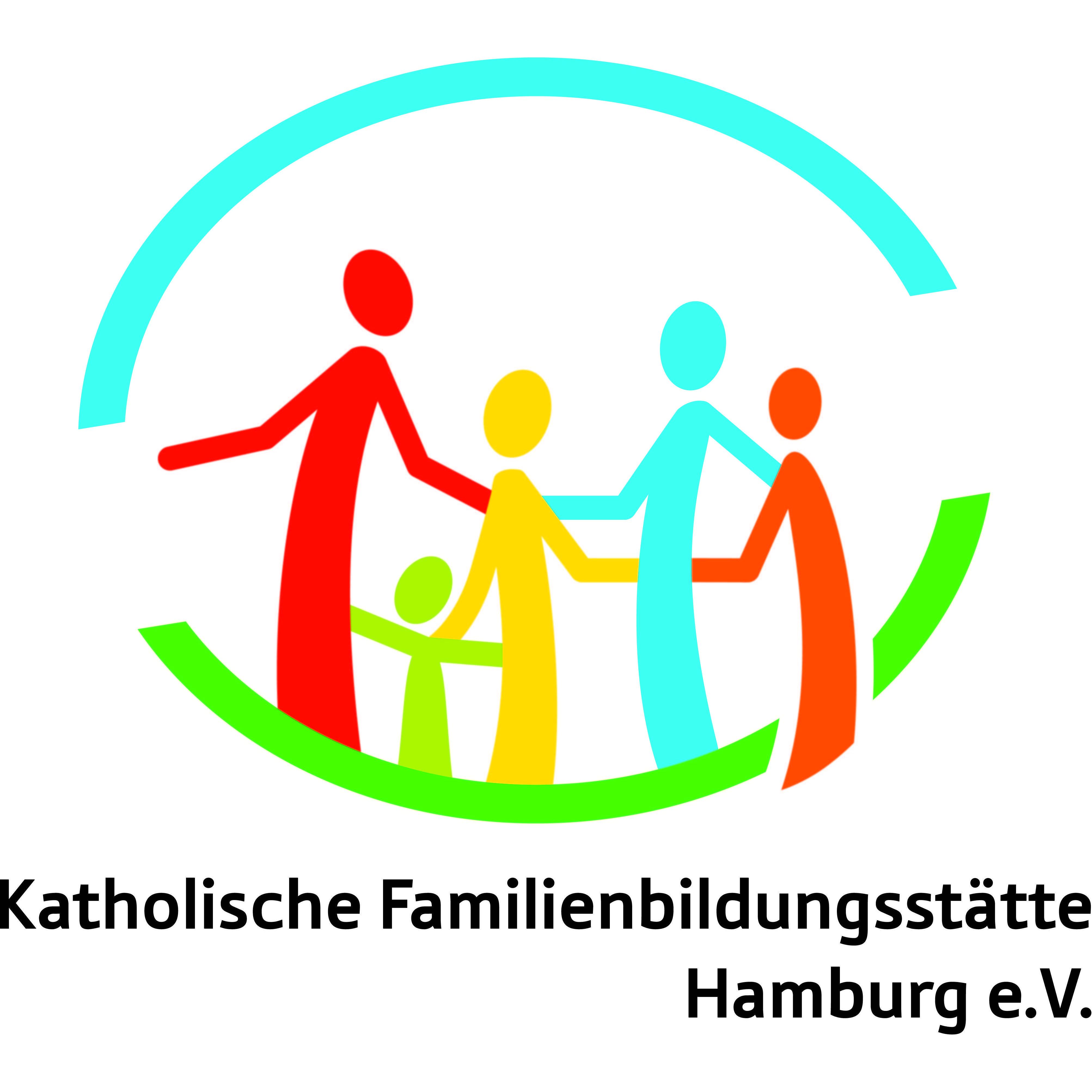 Familienbildungsstätte Hamburg