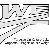 Fill 200x200 logo text