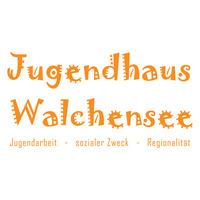 Fill 200x200 jhw logo