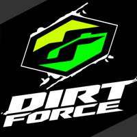 Fill 200x200 df logo