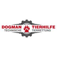 Fill 200x200 logo dogman rgb
