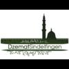 Gemeinnützige Islam.  Kulturzent. Sifi / BB e.V.