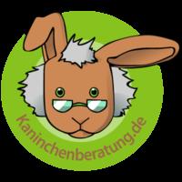 Fill 200x200 kaninchenberatung logo