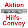 Aktion Hilfs-Convoy e.V.
