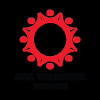 Fill 200x200 logo v3 02