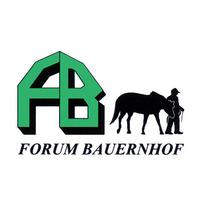 Fill 200x200 forum bauernhof