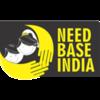 Need Base India