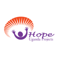 Fill 200x200 hope logo