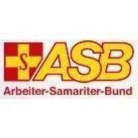 Fill 200x200 asb logo