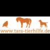 Tara Tierhilfe e.V.