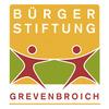 Bürgerstiftung Grevenbroich