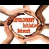 Development Initiative Network (DIN)