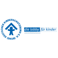 Fill 200x200 logo dksb blau landesverband
