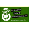Förderverein Kultur & Umweltbildung e.V.