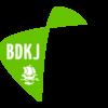 BDKJ - Dekanat Bremerhaven