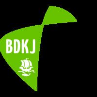 Fill 200x200 bdkj logo brhv