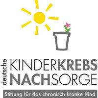 Fill 200x200 dkkn logo facebook
