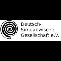 Fill 200x200 bp1493823295 logo dsg mit schriftzug