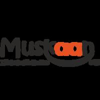 Fill 200x200 muskaan logo 1
