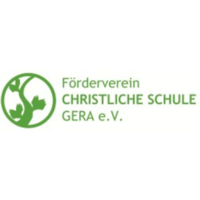 Fill 200x200 csg logo